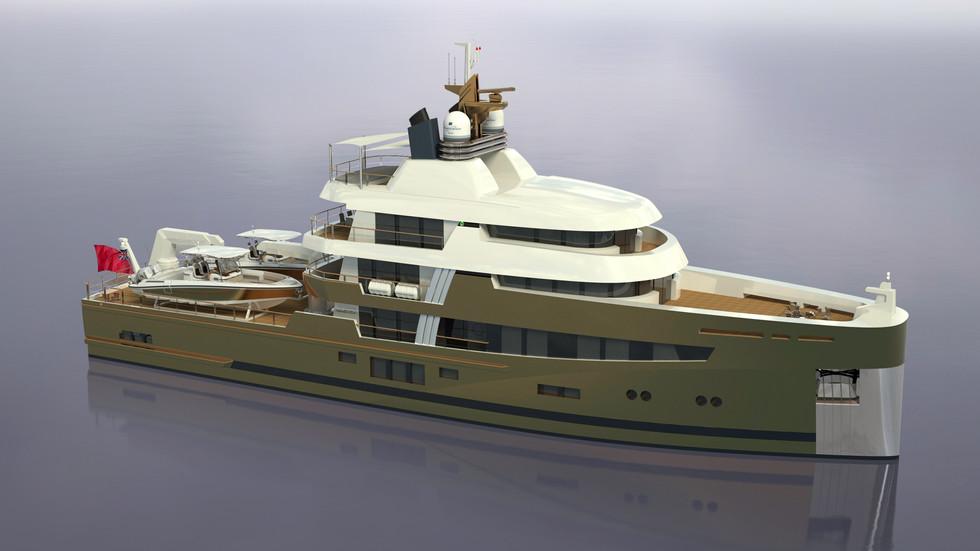 2 The Tug - Cruiser.jpg