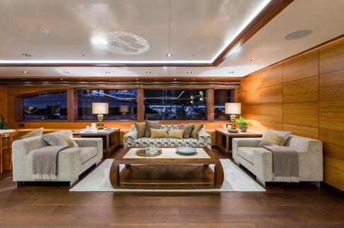 maybe-yacht-photos-88-1024x683.jpg