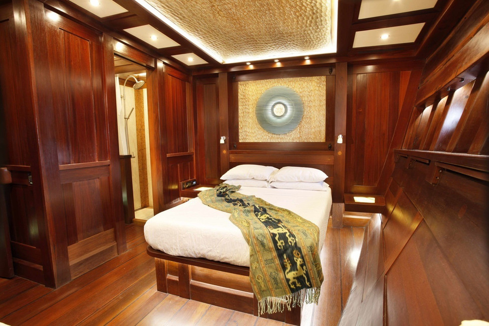 [51m-Yacht-DUNIA-BARU]-9212-130.jpg