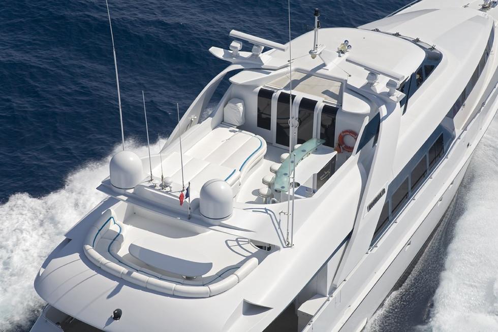 [36m-Yacht-MOONRAKER]-5781-158.jpg