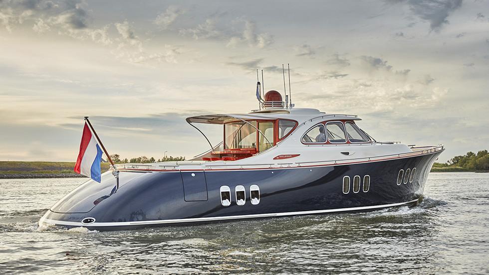 z55-zeelander-yachts-02.jpg