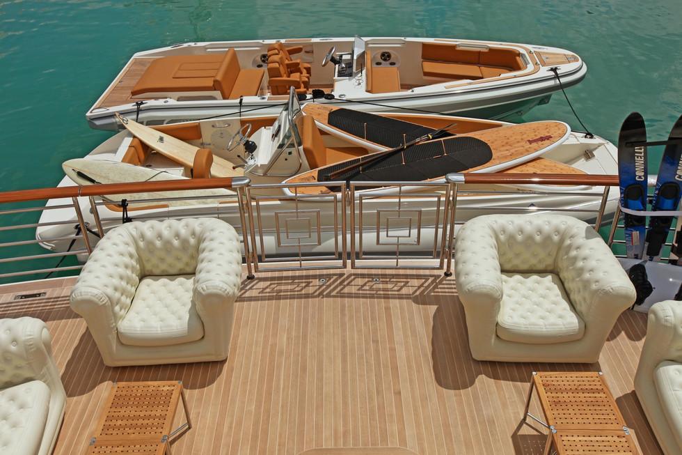 [58m-Yacht-CARPE-DIEM]-6813-109.jpg