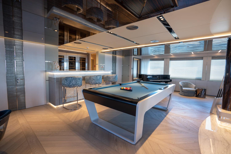 Upper Deck Skylounge 2.jpg