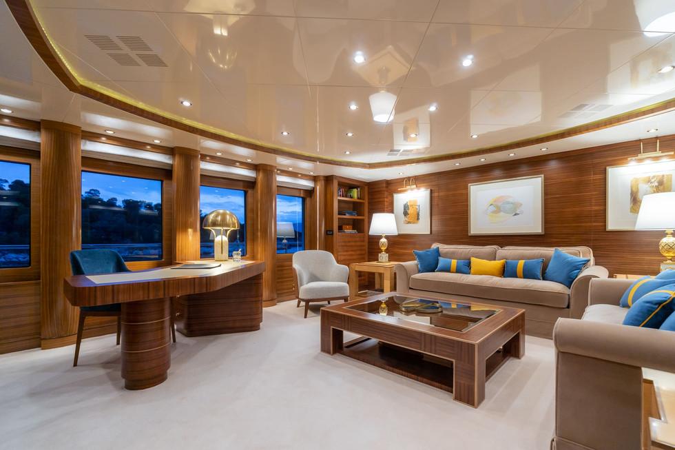 Upper Salon (14).jpg