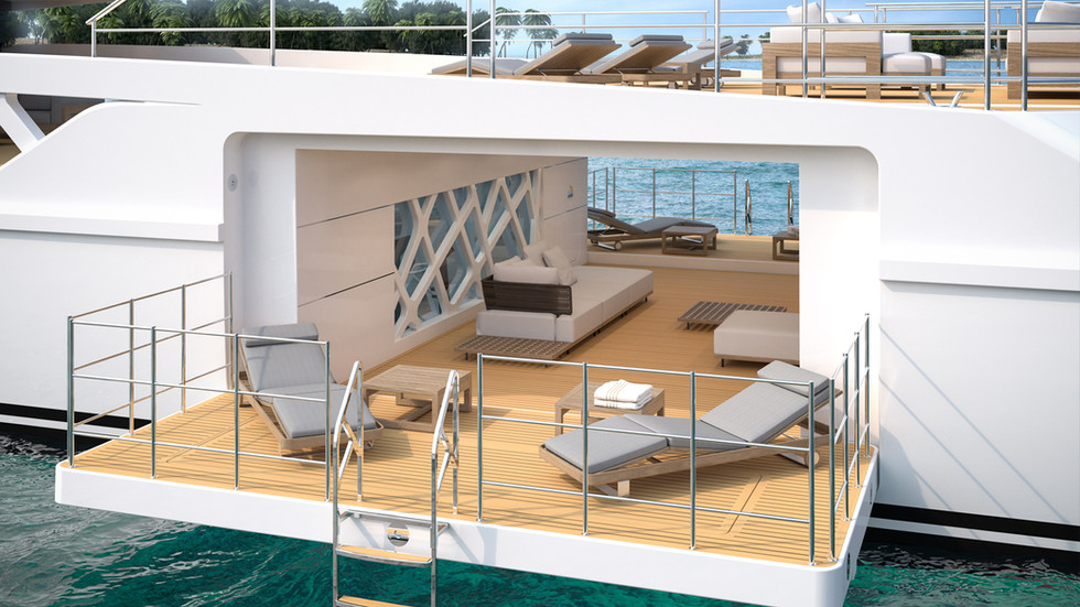 RSY_52m_Supply_Vessel_Yacht_5.jpg
