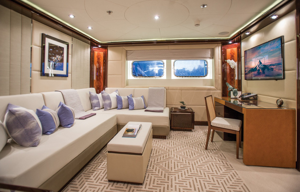 [57m-Yacht-DREAM]-994-162.jpg