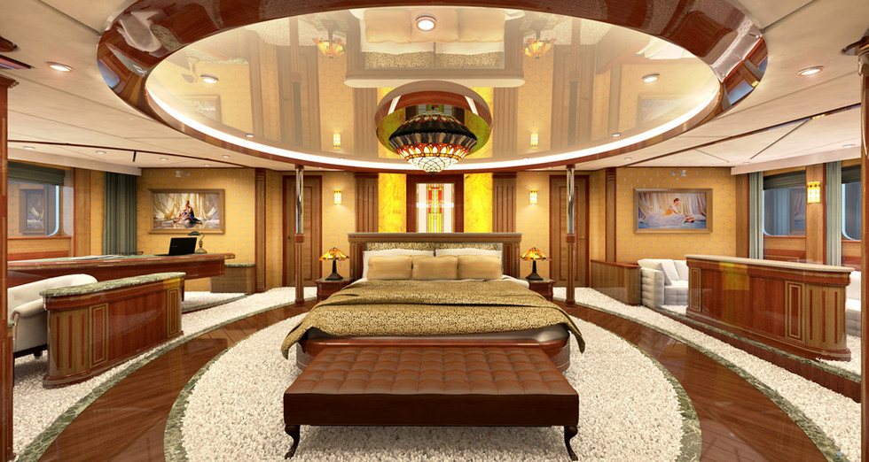 MY LEGEND - Master suite rendering.jpg