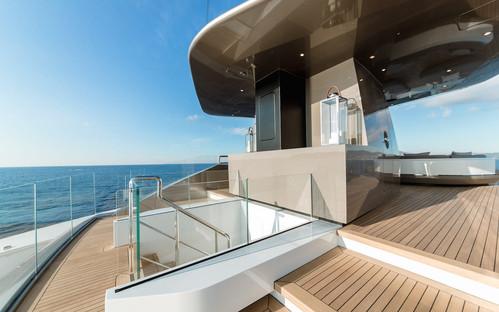 sun deck detail.jpg