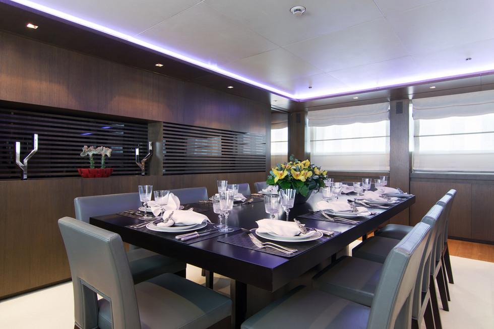 Formal dining area.jpg
