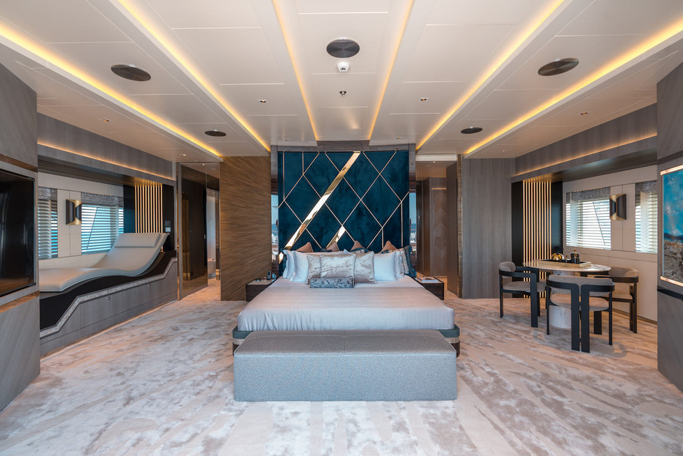 Owner Deck- Master Suite.jpg