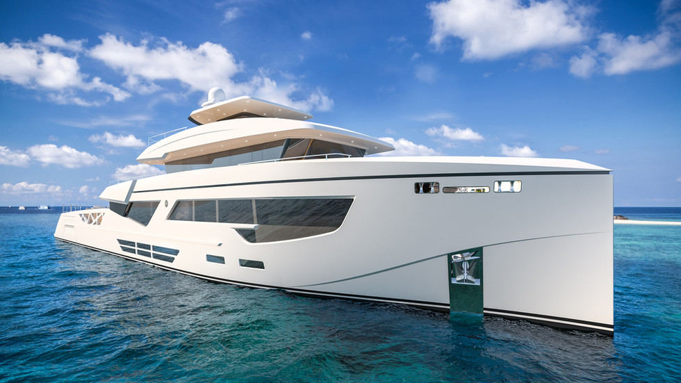 RSY_52m_Supply_Vessel_Yacht_1.jpg