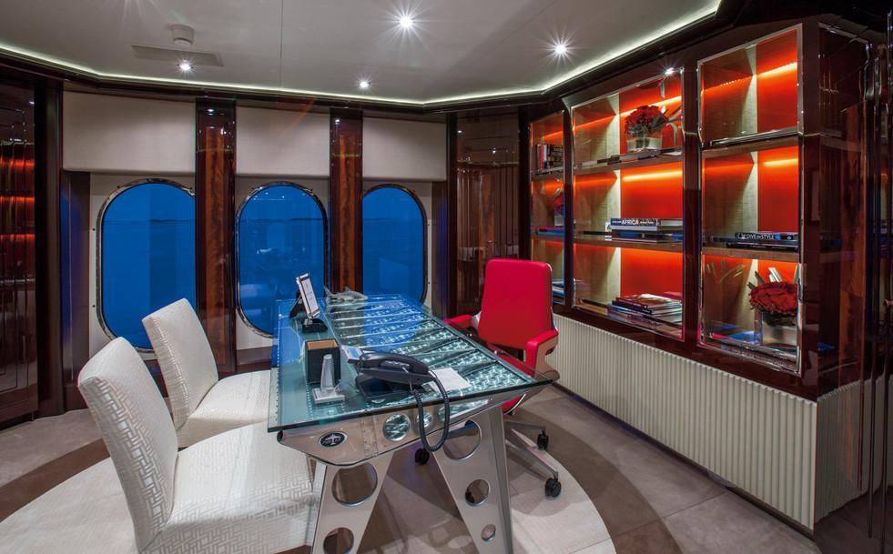 [57m-Yacht-DREAM]-994-138.jpg