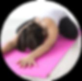 Des pieds à la tête Initiation au massagee