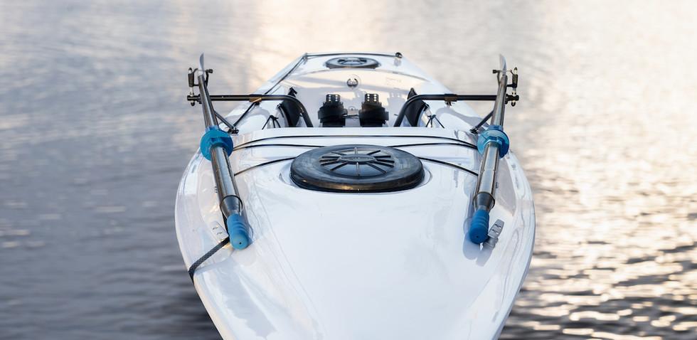 Rowing-Boat-Vagabond-Insitu.jpg