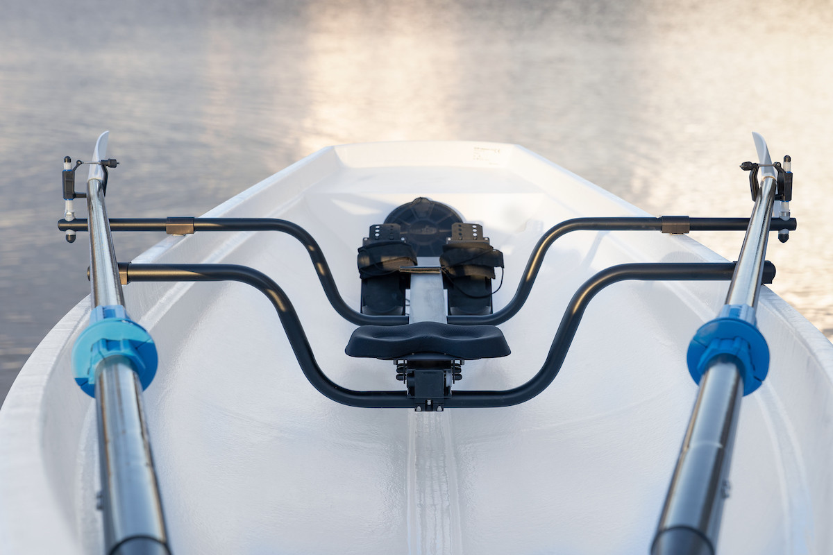 Explorer-rowing-boat-back-insitu.jpg