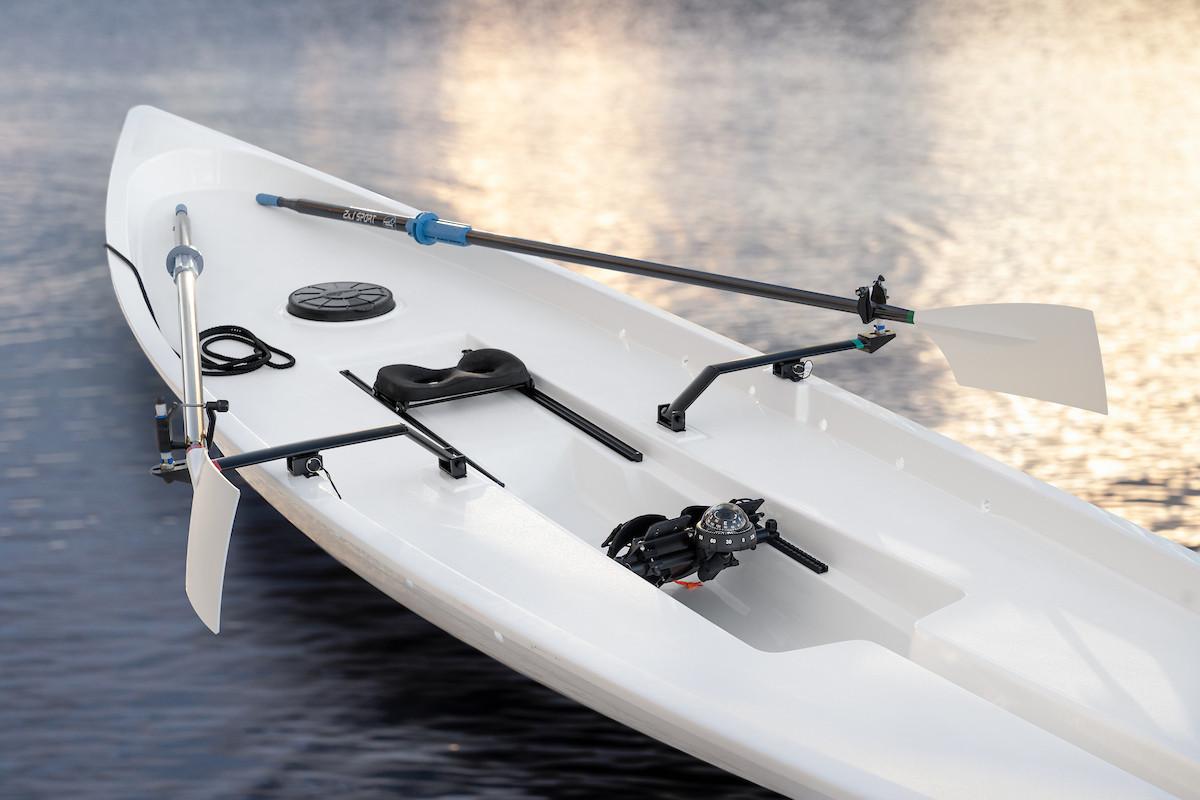 Rowing-Boat-Scull-Insitu.jpg