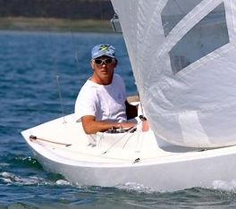 Dan sailing.JPG