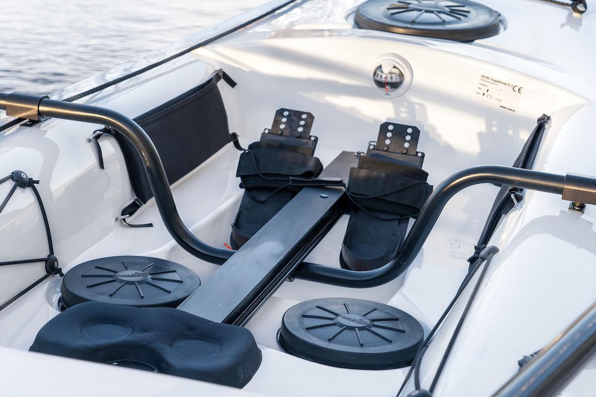 Rowing-Boat-Vagabond-Inside-Back.jpg