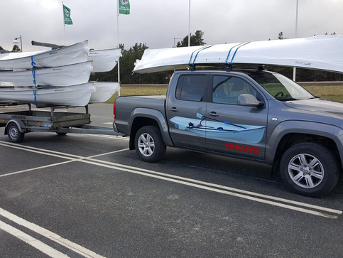 truck with boats 1.jpg