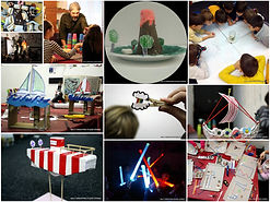 multi kreativni studio zoran eko naučni