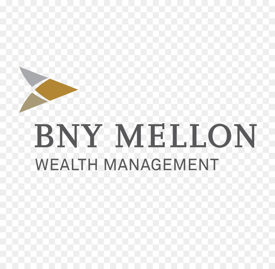 kisspng-the-bank-of-new-york-mellon-weal