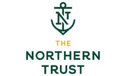 The_Northern_Trust_logo