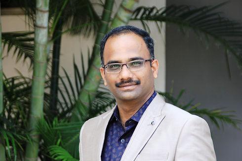 Prof. K. Sampath Kumar.JPG