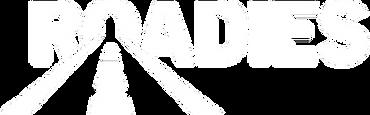 roadies_footer_logo (1).png
