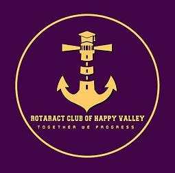 Rotract Club