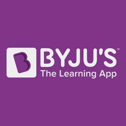 byjus-logo-E37962D240-seeklogo.com
