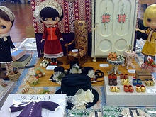 Doll Show 26