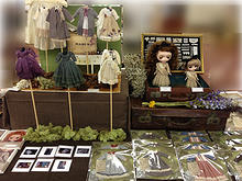Doll Show 38