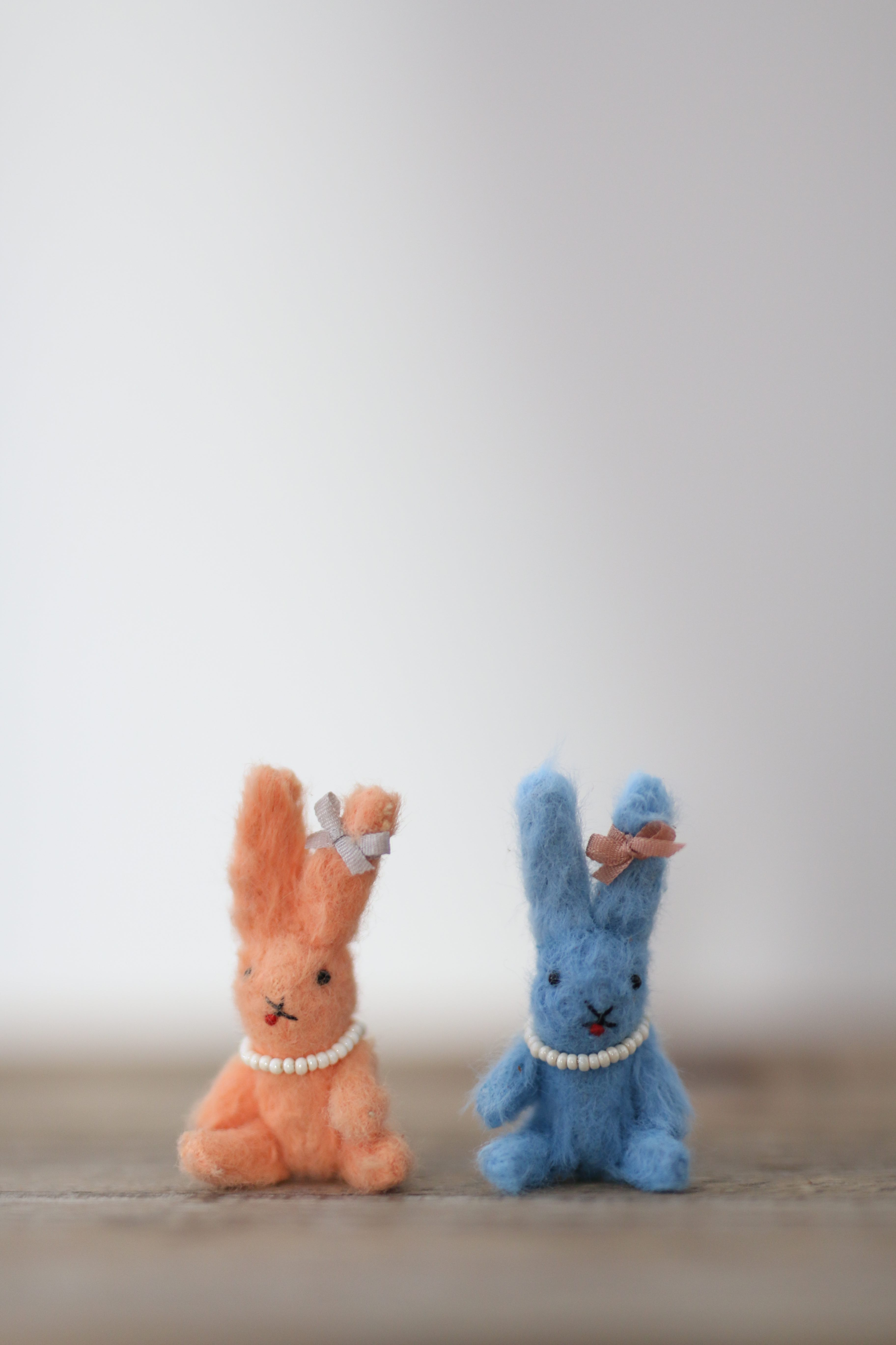 Easter Luv-Hug Exhibition 2017