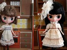 I Doll vol.26
