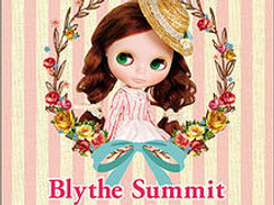 Blythe Summit Exhibition
