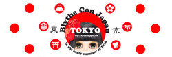 BlytheCon Japan in Tokyo