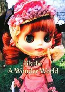 Blythe 7th Anniversary