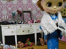 I Doll Vol.30 Tokyo