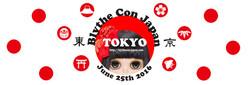 BlytheCon Japan in Tokyo