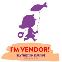 BlytheCon Europe 2017 Malaga
