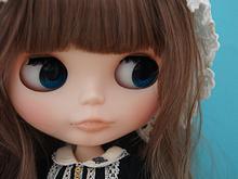 I Doll Fukuoka vol.02