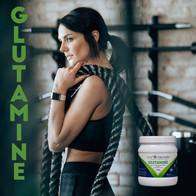 Glutamine_LN_Insta.jpg