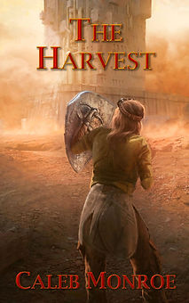 The Harvest HD Front Cover.jpg