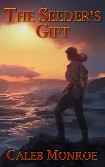 The Seeder's Gift Front Cover.png