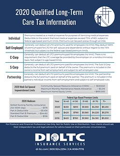 2020 Tax Qualified LTC Info.png