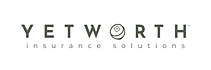 Yetworth Primary Logo Green FULL.png