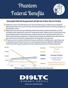 LTC Turnkey_ Phantom Federal Benefits.pn