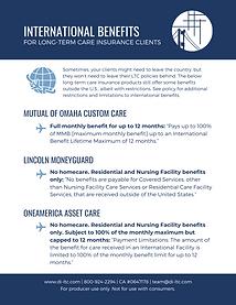 International Benefit LTC.png