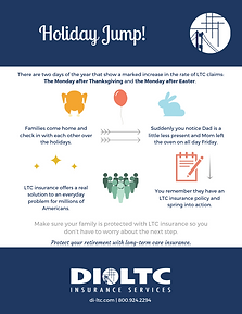 LTC Turnkey_ Holiday Jump.png