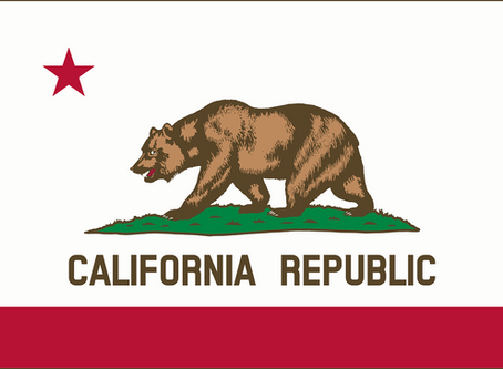 A New California Law Affects Life/LTC Hybrid Products